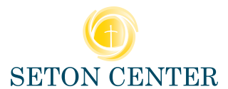Primary Seton Center Logo