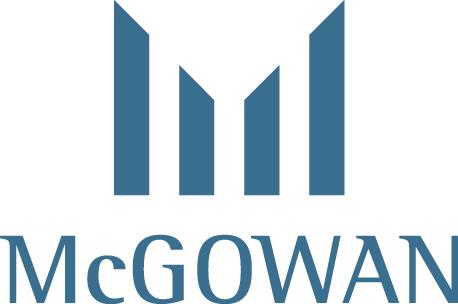 McGowan Logo